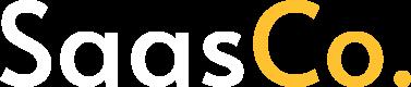 logo-sassco-h2.png